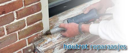 header_houtrot_fr