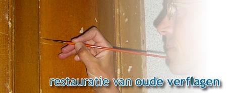 header_verflagen_nl