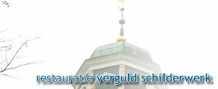 header_verguld_nl