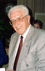 Ruerd Posthuma
